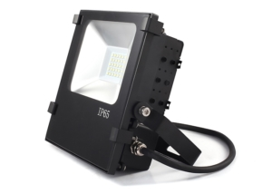 10w led flood light high lumens