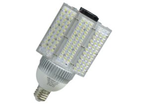 150 Watt 120W led corn bulb manufacturers (3 Types Appearance)