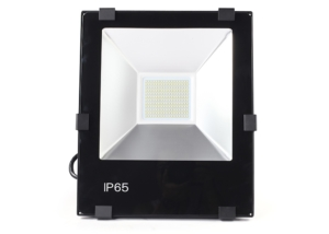 150 watt led flood light outdoor