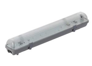 1x2ft fluorescent lighting fixtures Fluorescent Lights Fixtures
