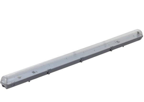 1x4ft t5 light fixtures