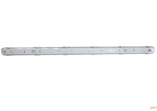 1x5ft fluorescent light fitting