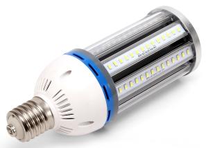 27W LED Corn Bulb E27