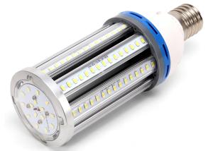 54W LED Corn Bulb