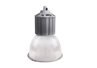 industrial led high bay lights manufacturer