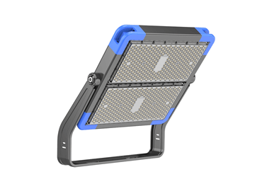 led flood lights manufacturer