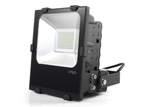 70W led flood light suppliers in China