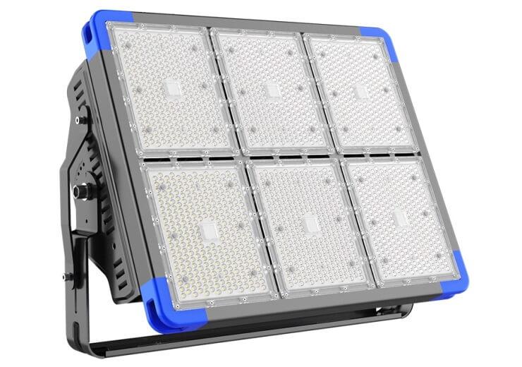 LED Sports Light High Mast Light