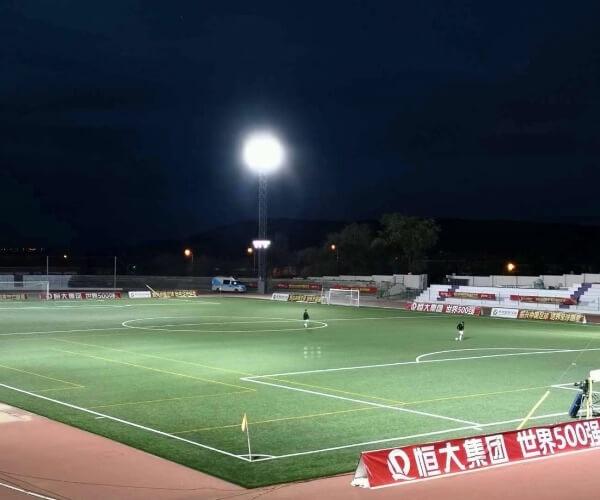 Outdoor LED Flood Light for Football Field
