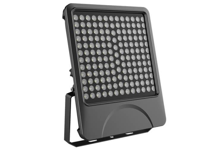 Small Angle LED Floodlights
