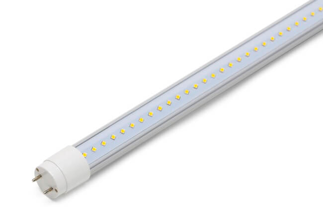 china led t8 tube