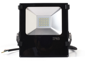 led flood light ip65 30w