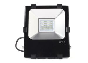 led flood light led 52w