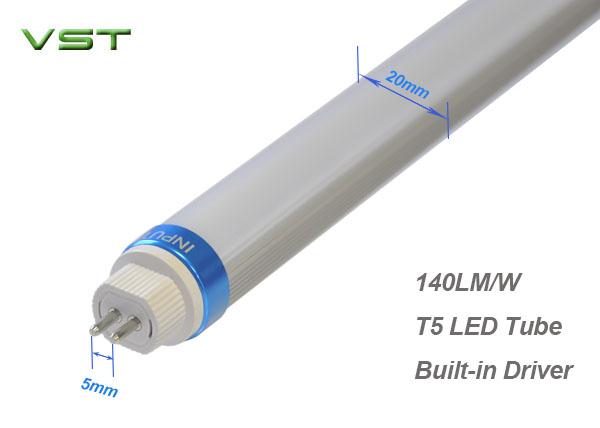 t5-led-tube