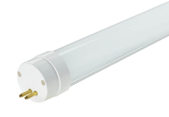 t8 led tube for T5 replacement