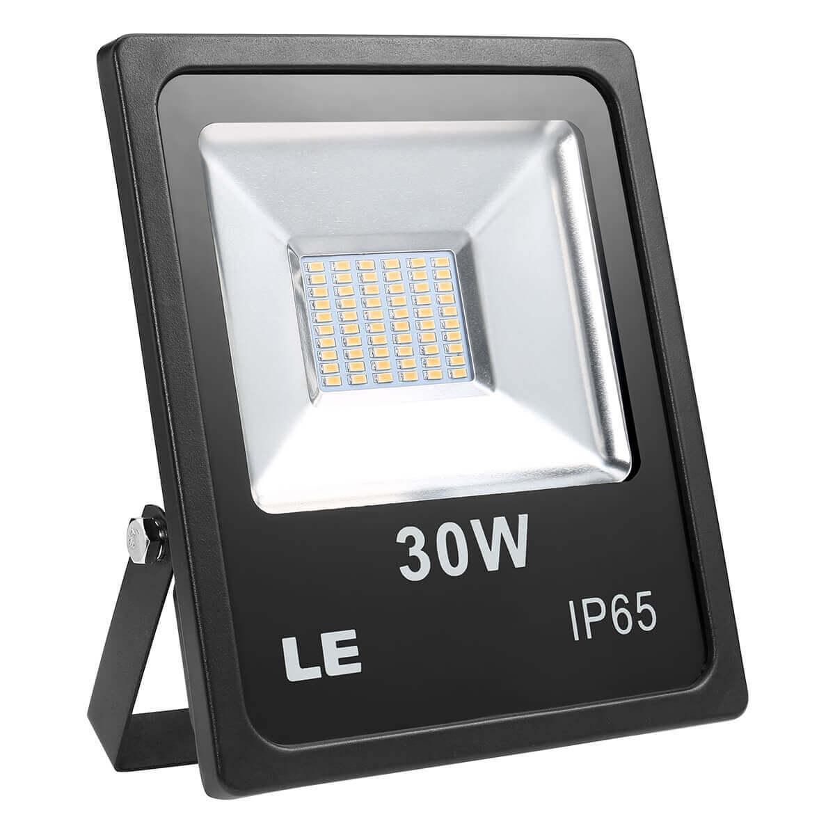 LED Flood Light