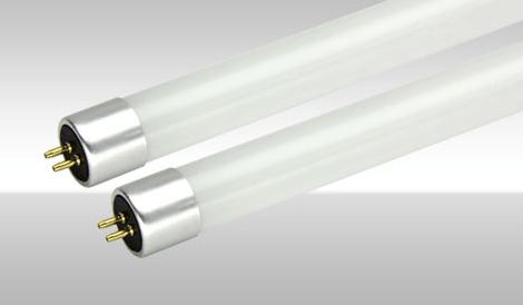 Ballast Compatible T5 LED Light