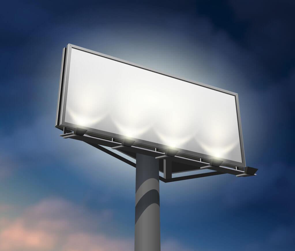 Best applications for LED flood lights