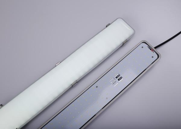 3ft 30w 40w LED Tri-proof Light Fixture
