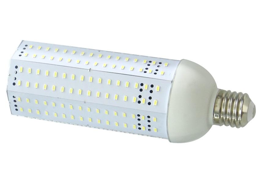 120w led corn light