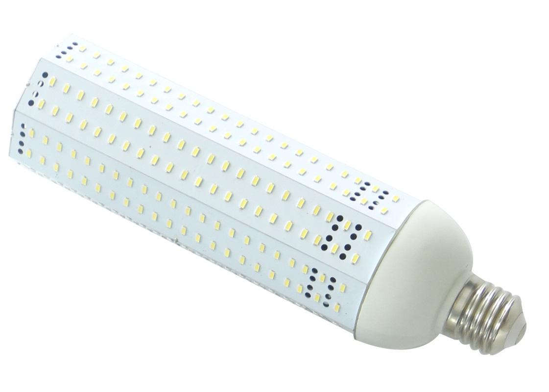 150w led corn light e40