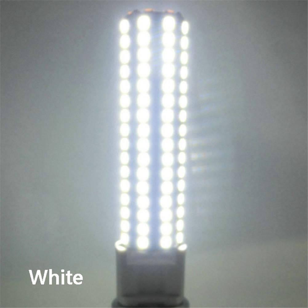 LED corn light with socket up