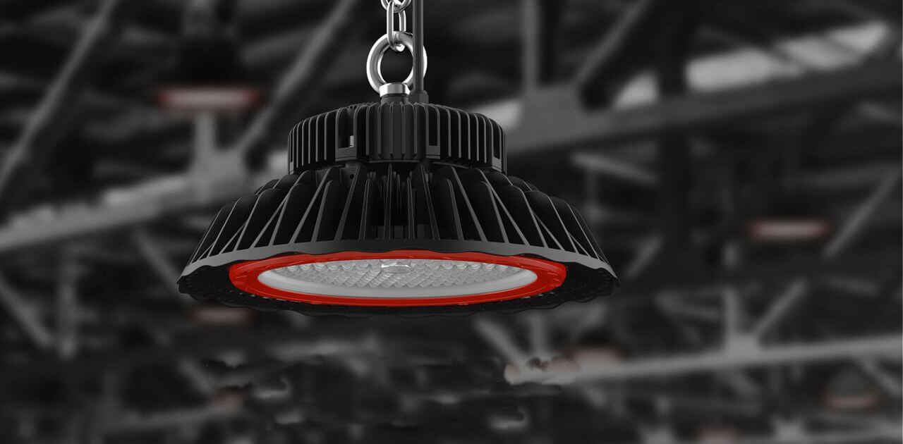 Best High Bay LED Lights