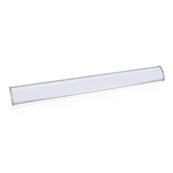 Alu Tri-proof light LED