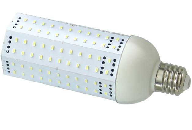 led corn bulb 100w