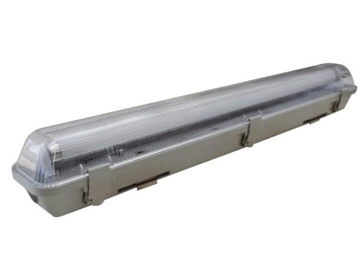 24 inch Fluorescent Light Fixtures
